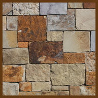 cherry hill natural thin veneer stone